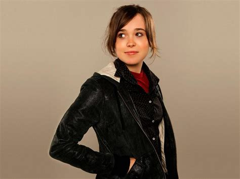 Design Of Home Interior hollywood actress ellen page hot wallpapers pictures spicx