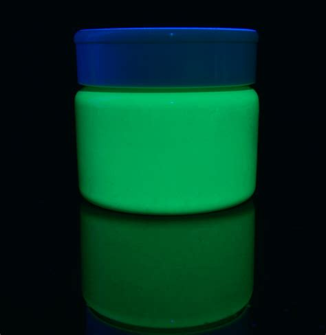 glow in the paint jakarta xneon uv paint 1 supplier glow fosfor indonesia