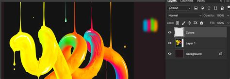 how to blend colors in photoshop blending colors in photoshop and illustrator graphic
