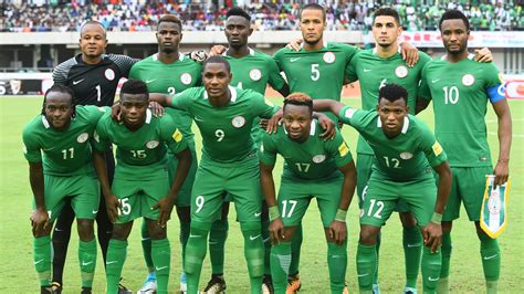 prays to avoid eagles at world cup sport