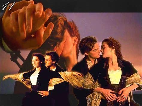 imagenes de titanic jack y rose jack rose jack and rose fan art 10387949 fanpop