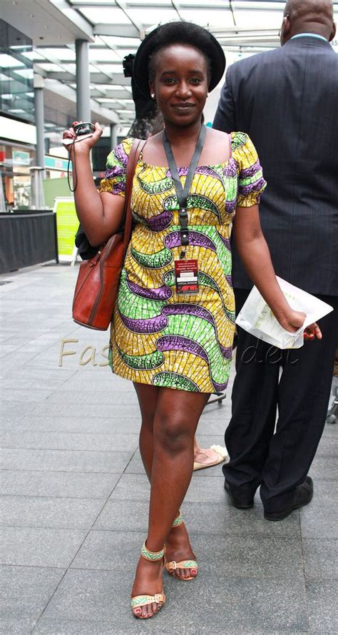 how to nail ankara office dress daily 42 best images about kitenge ankara dresses on pinterest