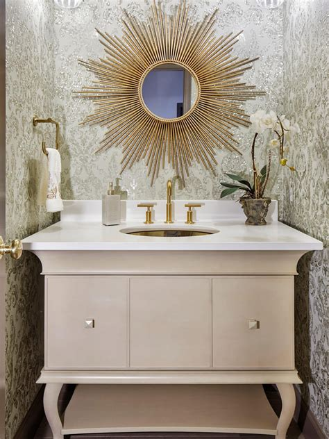bathroom vanities  storage ideas