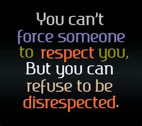 Respect Quotes Best 25 Quotes About Respect Ideas On Respect