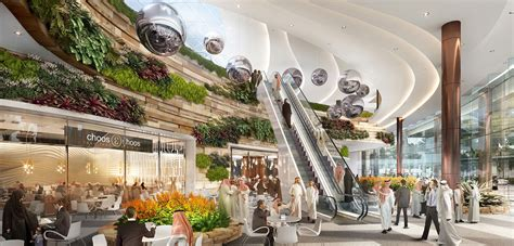 green biophilia  retail   natural fit