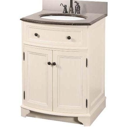 Bathroom Vanity And Top Combo 24 Inch Bathroom Vanity Combo