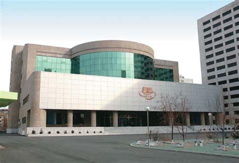 kim chaek university  technology wikipedia