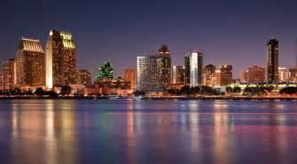 Of San Diego San Diego California Azamara Club Cruises
