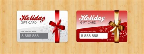 design gift card template gift card design templates free