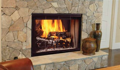 Fireplace Cleaning Log by 8 Fireplace Safety Tips Before You Spark Up The Logs