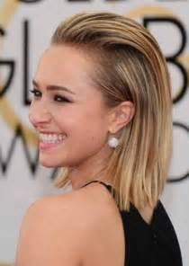 womens swept back hair styles top 100 prom hairstyles herinterest com