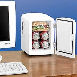 desk mini fridge micro size cool fridge hardware sphere