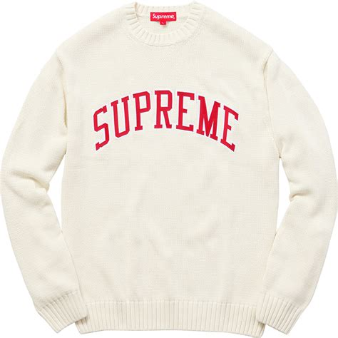 supreme sweater for sale supreme sweater 100 images the 25 best supreme