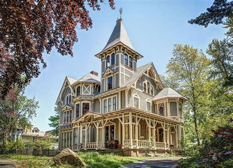 victorian homes decor victorian homes 18 we love bob vila
