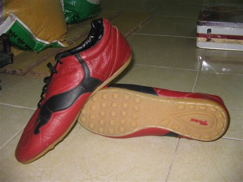 Sepatu Basket Speed sepatu futsal murah sepatu futsal jual sepatu