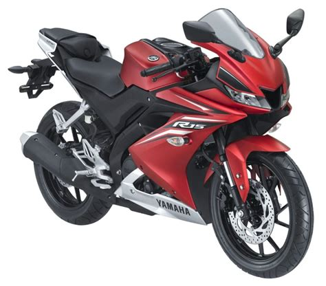Sidepad 250 Cbr Gsx Ktm R25 R15 Ducati Yamaha Honda Universal foto studio 3 warna yamaha all new r15 2017 biru merah
