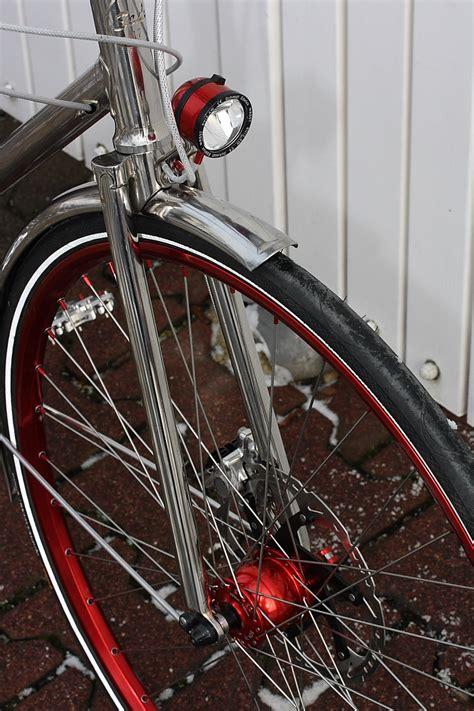 Fahrrad Teile Polieren by Radsport Erdmann Gro 223 Und Einzelhandel Einzelst 252 Ck