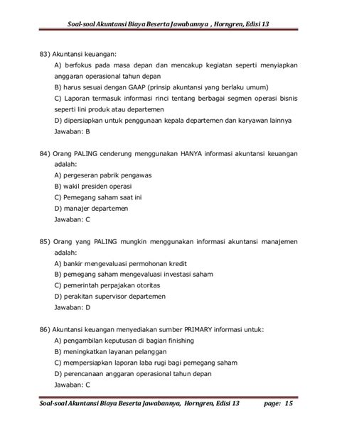 skripsi akuntansi biaya produksi contoh jurnal akuntansi biaya berita jakarta