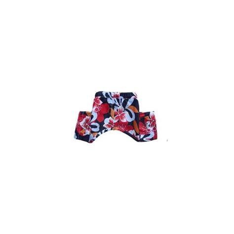 in costume da bagno costume da bagno hawaii la boutique di milu