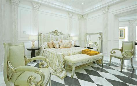 palazzo room service design news hotel palazzo versace in dubai