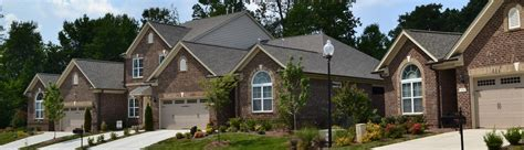 keystone homes greensboro nc us 27407