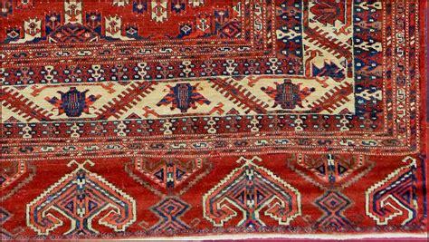 buchara teppich yomut buchara teppich 275x160 140534336473