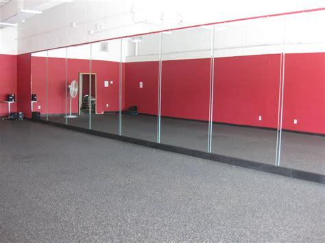 mirror weight room reversadermcream