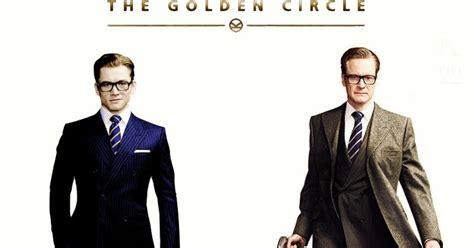 film online kingsman 2017 cine series kingsman the golden circle la elegancia y