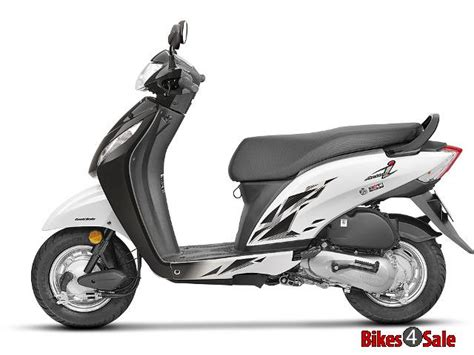 honda activa scooter price list price of new honda activa i scooter bikes4sale