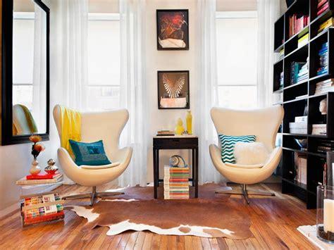 small living room design ideas  color schemes hgtv