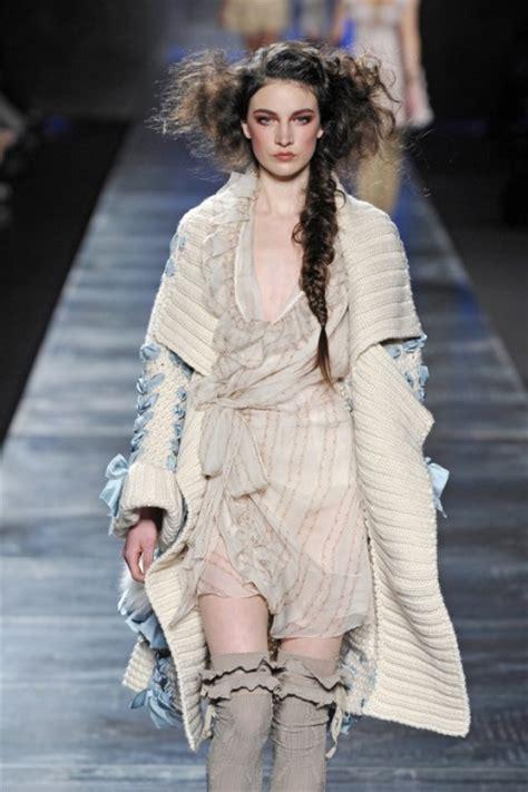 Diora Maxi 1 modny styl romantyczny powab