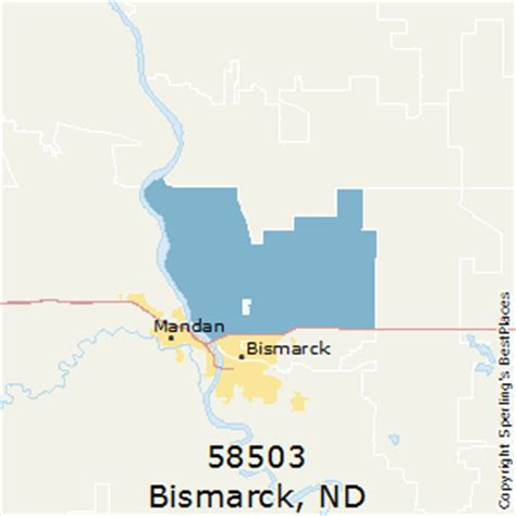 houses for rent in bismarck nd best places to live in bismarck zip 58503 north dakota