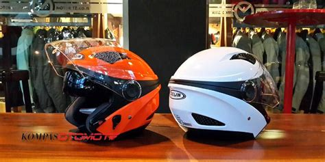 Harga Helm Merk Zeus helm taiwan kualitas eropa dengan harga terjangkau