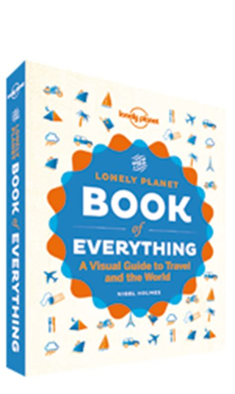 the writing strategies book your everything guide to developing skilled writers lonely planet book of everything travel guide