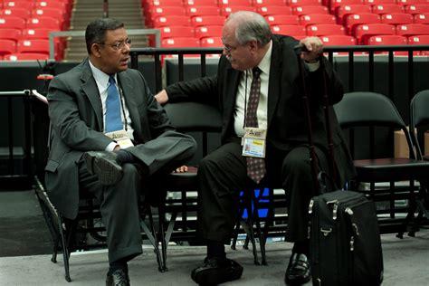 noticias adventistas congreso mundial de la iglesia presupuesto mundial adventista para 2011 destaca respaldo