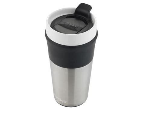 thermo ceramic desk mug contigo ceramic desk mug desk design ideas