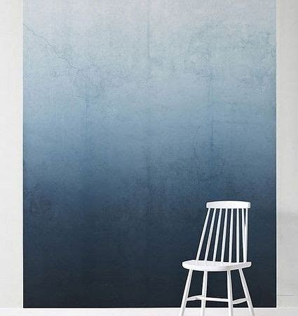 Badezimmer Tapeten 954 by How To Paint An Ombre Wall Baby