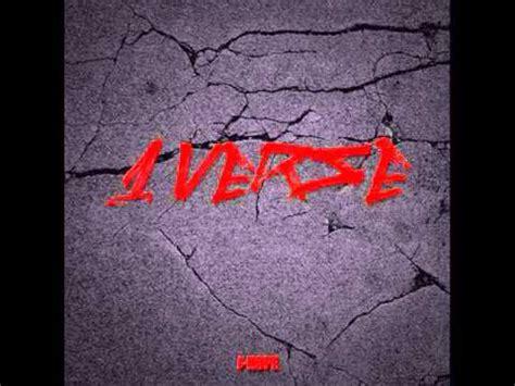 download mp3 jhope bts 1 verse bts jhope 1 verse lyrics on the description youtube