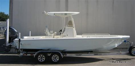 pathfinder boats for sale in fort myers pathfinder 2600 boats for sale in fort myers florida