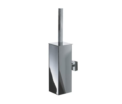 dekor walther corner co wbd toilet brush holders from decor walther