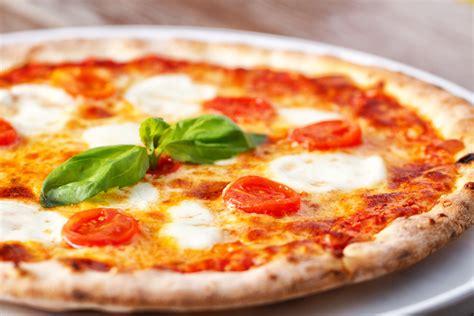 cuisine patrimoine unesco la pizza quot patrimoine mondial de l humanit 233 quot