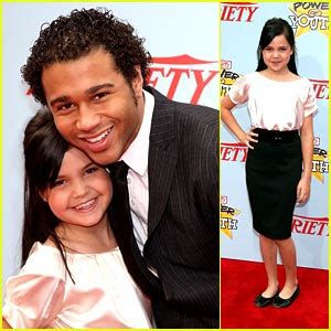 bailee madison father bailee madison hq pictures just look it