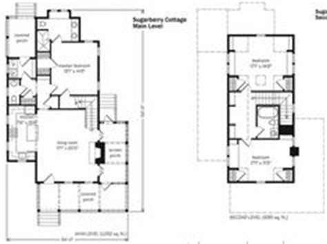 sugarberry cottage floor plan images of sugarberry cottage google search cottage