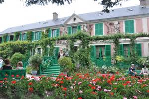 file giverny house of claude monet jpg wikimedia commons