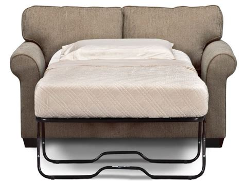 Twin Sofa Sleeper Ikea Twin Sleeper Sofa Ikea What Is The Best Sleeper Sofa