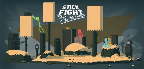 fighting games full version free download pc stick fight the game download pc game free full version