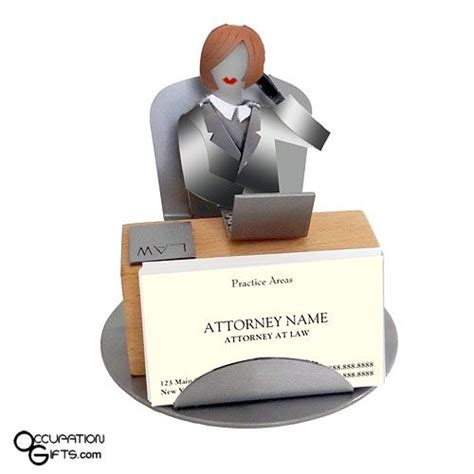 christmas gifts for female lawyers 17 best images about lawyer gifts on justice wine bottle holders and
