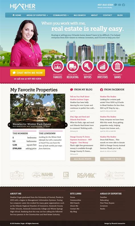 home design websites 1000 images about real estate on clock for