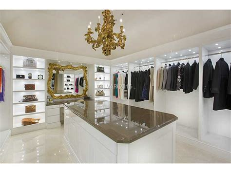 the glam room what is a glam room anyway and is it becoming a trend realtor 174