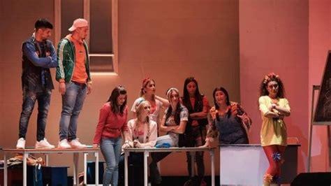 consolato benin torino pugno vs pugno il progetto teatro tot 242 contro il